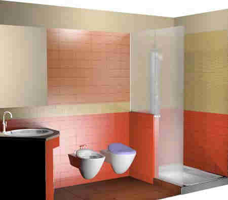 http://www.immoarch.it/BAGNO%20MODERNO%20IN%20CAMERA%20LETTO%202A.jpg