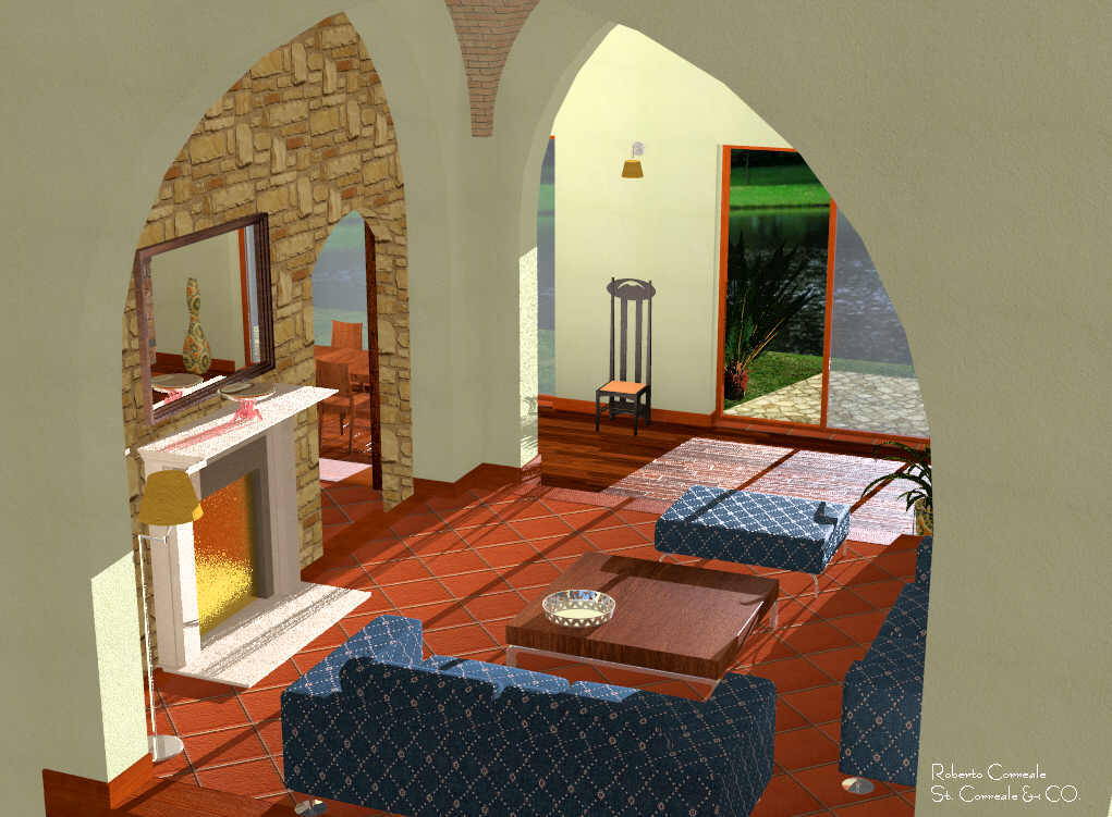 Software arredamento casa best software di cucina mac v for Software arredamento interni gratis