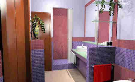 Bagno Piccolo Sottoscala : Fabulous best with arredare sottoscala bagno piccolo sottoscala