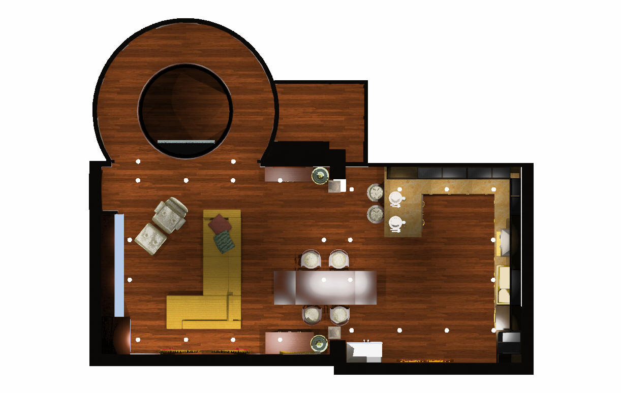 Interni on line affordable progetto casa online with for Design interni online
